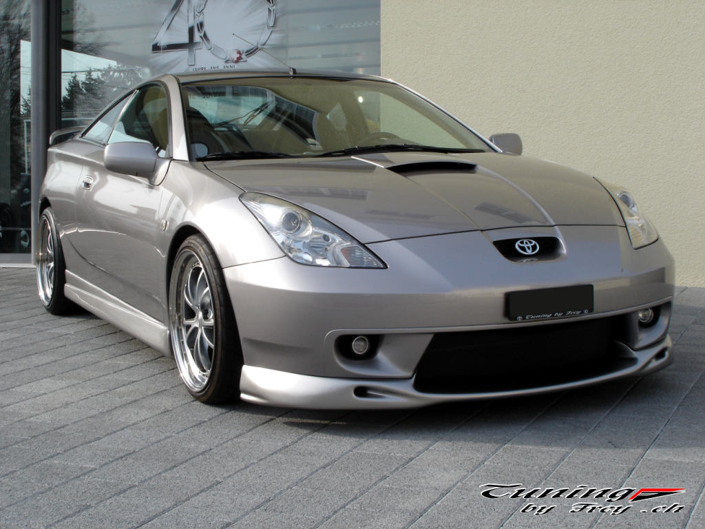 celica t23 toyota celica t23 idea sports car sport car